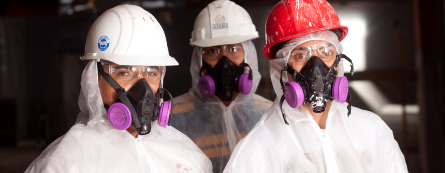 Your Guide to Hiring an Asbestos Abatement Company