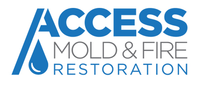 Acess Mold & Fire Restoration