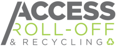 Access Roll Off & Recycling