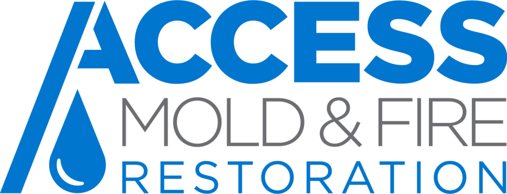 Access Mold & Fire Restoration