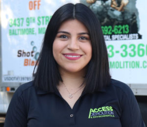 Janice-Sanchez