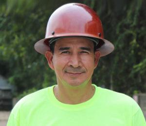 Joel-Hernandez