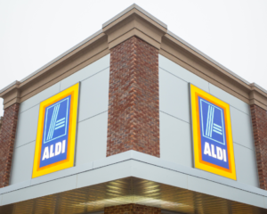Aldi Abatement