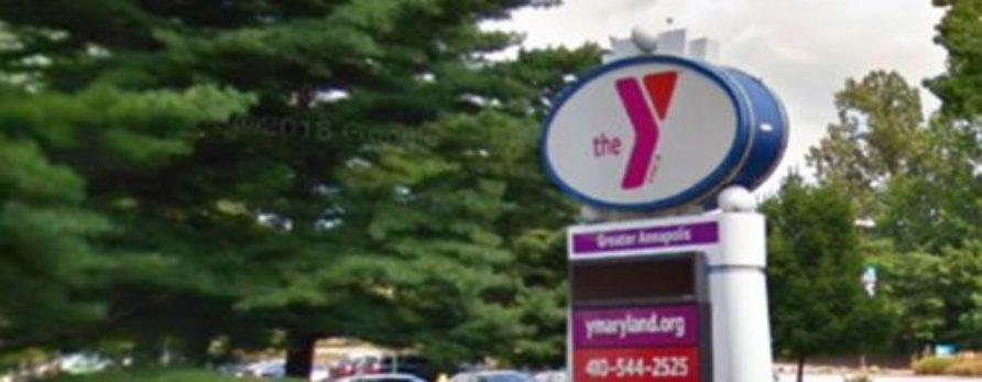YMCA – Multiple locations