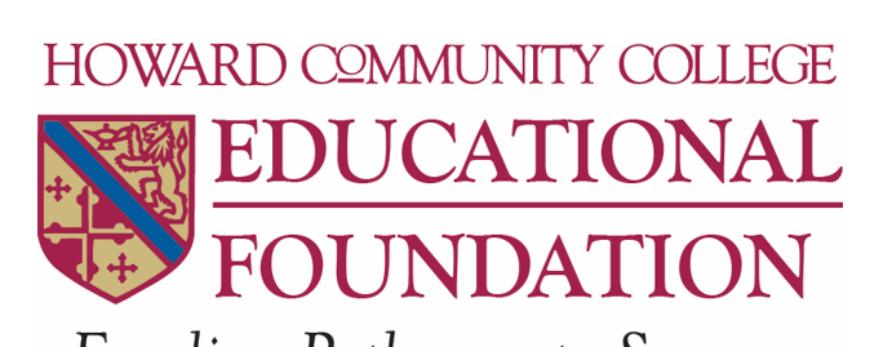 Access Demolition Scholarship 2019