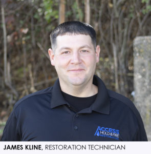 James Kline