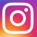 osnuJC-logo-instagram-transparent